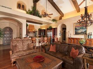 Coachella Valley Estate with Infinity Pool - Indio vacation rentals