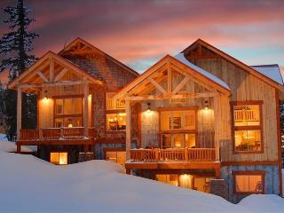 Chalet on the Slopes! - Lead vacation rentals