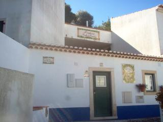 Nice Villa with Internet Access and Satellite Or Cable TV - Obidos vacation rentals