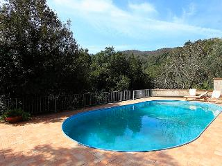1 bedroom Condo with Shared Outdoor Pool in Fornaci di Barga - Fornaci di Barga vacation rentals