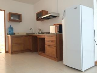 Ocean Rocks Apartments - Cabarete vacation rentals