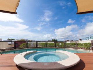 Welcome to Condo Deluxe Agnes - Playa del Carmen vacation rentals