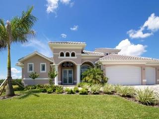 Cape Coral 135 - Pine Island vacation rentals