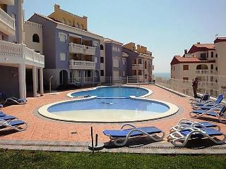 MARCOMAR - Castellon Province vacation rentals
