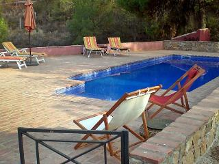 De La Cruz - Totana vacation rentals