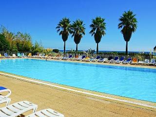 Marina d'Oru - Ghisonaccia vacation rentals