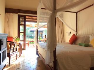 Evason Nha Trang - Khanh Hoa vacation rentals