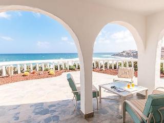 Beach House at Playa del Hombr - Las Palmas de Gran Canaria vacation rentals