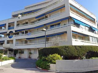 Le Griselda - Cagnes-sur-Mer vacation rentals