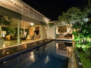 Vacation Rental in Canggu