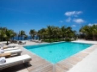 Villa Good News St Barts Rental Villa Good News - Archiestown vacation rentals