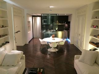 Luxury in the hystorical centre - Milan vacation rentals