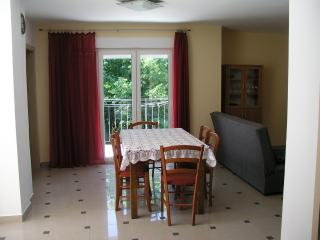 Apartment Belici, near Opatija - Kastav vacation rentals