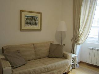 NATURAL HOME 2 - Trieste vacation rentals