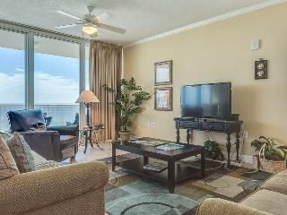 Sanibel #1001 - Sanibel Island vacation rentals