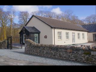 3 bedroom House with Internet Access in Edinbane - Edinbane vacation rentals
