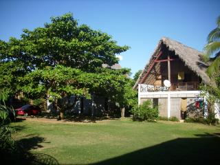 1 bedroom Resort with Internet Access in Nosy Be - Nosy Be vacation rentals