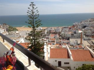 Apartment do Sol - Albufeira vacation rentals