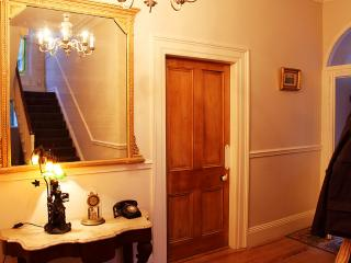 Bright 6 bedroom Cobh House with Internet Access - Cobh vacation rentals