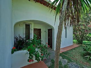 18 - Porto Cristo vacation rentals