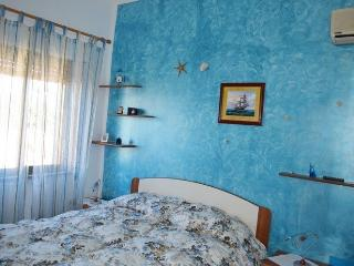 Casa Maia - Santa Caterina dello Ionio vacation rentals