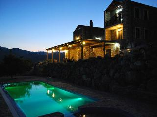 Arodamos Traditional Houses - Krouson vacation rentals