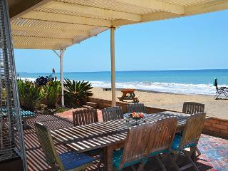Beautiful Big Family Beach House! 5 Bed, 3 Bath, Sleeps 11 295 - Capistrano Beach vacation rentals