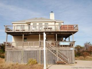 Sea Cloud - Duck vacation rentals