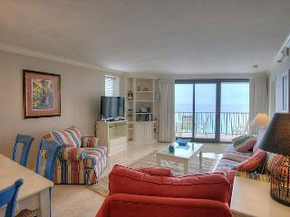 Make Plans for Spring Break with 20% Off Rental Fee! - Sandestin vacation rentals