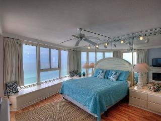 "Sleep Tight at  ""DESTIN DREAMS"" with our Lower Fall Rates! - Sandestin vacation rentals"