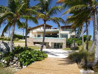 Villa Oceania, a little tropical haven of peace, in paradise - Sosua vacation rentals