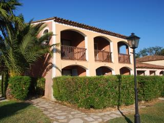 Holiday apartment Orchid - Var vacation rentals