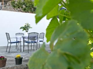 Apartment near Dubrovnik Old town - Split vacation rentals