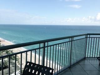 1 - Sunny Isles Beach vacation rentals
