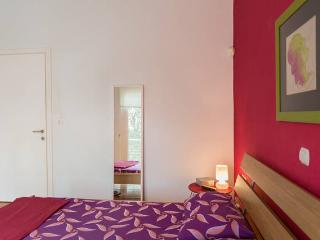 A fantastic designed apt in Athens - Kifissia vacation rentals