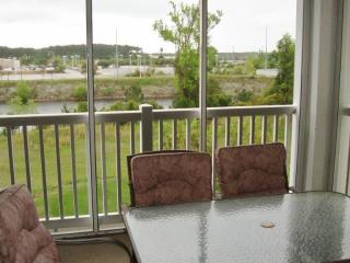 Havens #1135 - North Myrtle Beach vacation rentals