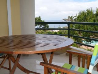 New Ocean Front with Pool - Cascais vacation rentals