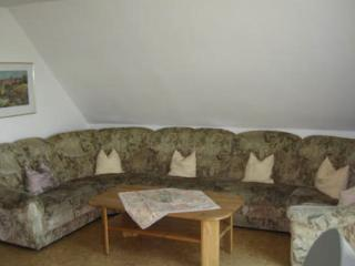 Vacation Apartment in Medebach - spacious, family-friendly, comfortable (# 5217) - Dudinghausen vacation rentals