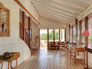Beautiful Le Diamant vacation Villa with Dishwasher - Le Diamant vacation rentals