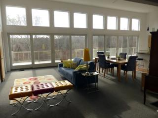 Luxury Penthouse - Barnstable vacation rentals