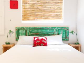 Lovely little Apartment in Central Malta w/garden - Birkirkara vacation rentals