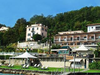 Casa e Vela - Oggebbio vacation rentals