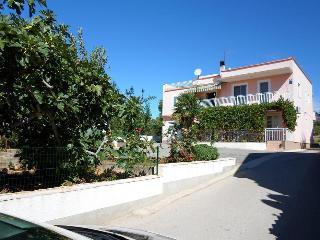 Ivica 4 - Vodice vacation rentals