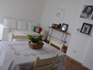 Nice House with A/C and Parking Space - Villasimius vacation rentals
