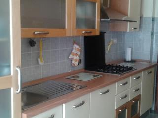 appartamento per vacanze luminoso e accogliente - Lavagna vacation rentals