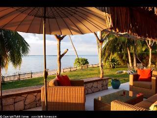 Nice 6 bedroom Vacation Rental in Maharepa - Maharepa vacation rentals