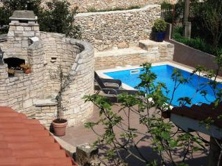 TH00447 Apartments Percan / Studio Mali A4 - Krnica vacation rentals