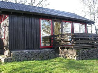 Loch Awe - Holiday log cabin - Dalavich vacation rentals