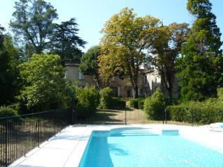 Domaine le Colombier près Carcassonne Pays Cathare - Carcassonne vacation rentals