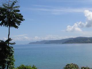 Ocean View 2 Bedroom Bungalow. - Drake Bay vacation rentals